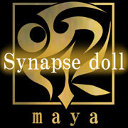 Synapse doll