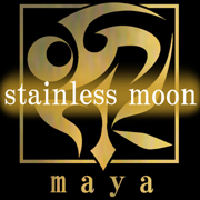 Stainless Moon feat.Camui Gackpo