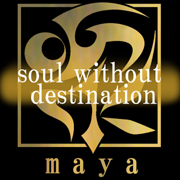 Soul Without Destination feat.Camui Gackpo