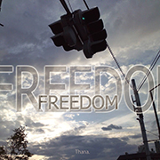 FREEDOM feat.GUMI