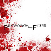 Psychopath_Filter feat.Camui Gackpo