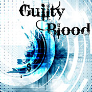 Guilty blood (feat .GUMI)