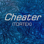 Cheater(TOTEX) (feat. Camui Gackpo)