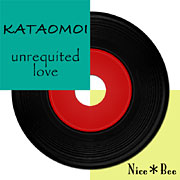 KATAOMOI (unrequited love) (feat. Lily)