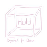 Hold (feat. Chika)