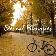 Eternal Memories (feat. CUL)
