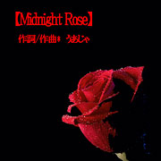 Midnight Rose (feat. Chika)