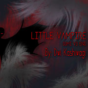 Little Vampire (feat. GUMI)