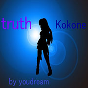 truth feat.kokone