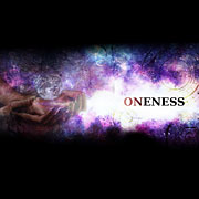 Oneness (feat. Camui Gackpo)