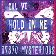 Hold On Me (feat. CUL)