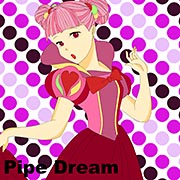 Pipe Dream feat.Chika